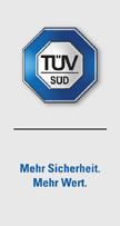 tuev-sued-logo-de_108x203