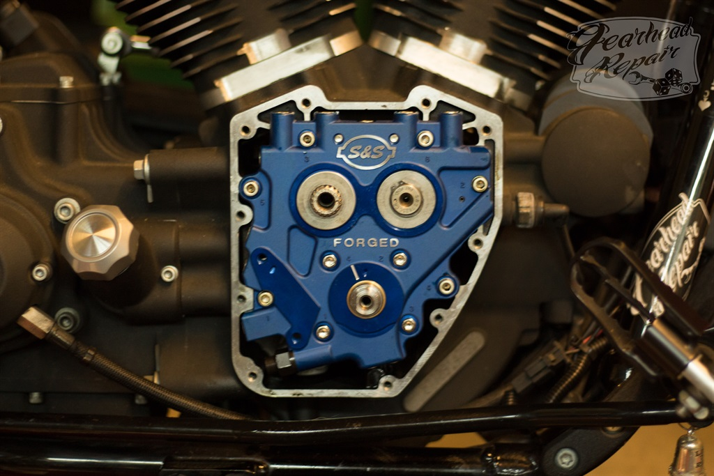 Gearhead_Repair_Harley_Motoroptimierung_Tuning
