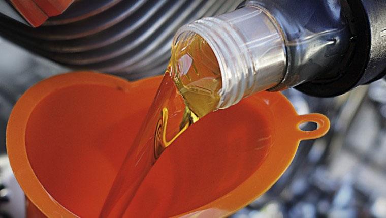 Gearhead Repair Harley Davidson Performance Service und Wartung