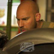 Gearhead_Repair_Team_Harley_Werkstatt