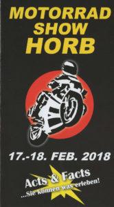 Gearhead_Repair_Harley_Performance_Motorrad_Show_Horb_2018